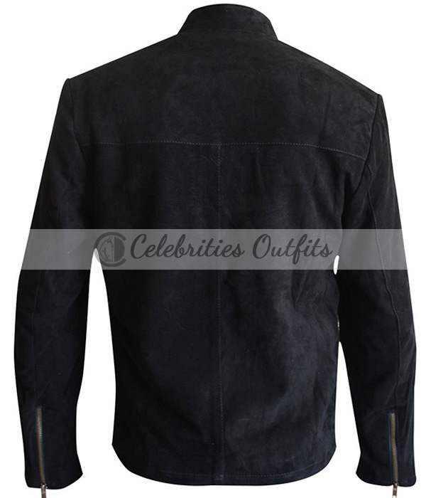 daniel-craig-spectre-suede-jacket