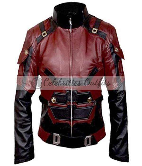 daredevil-season2-leather-jacket