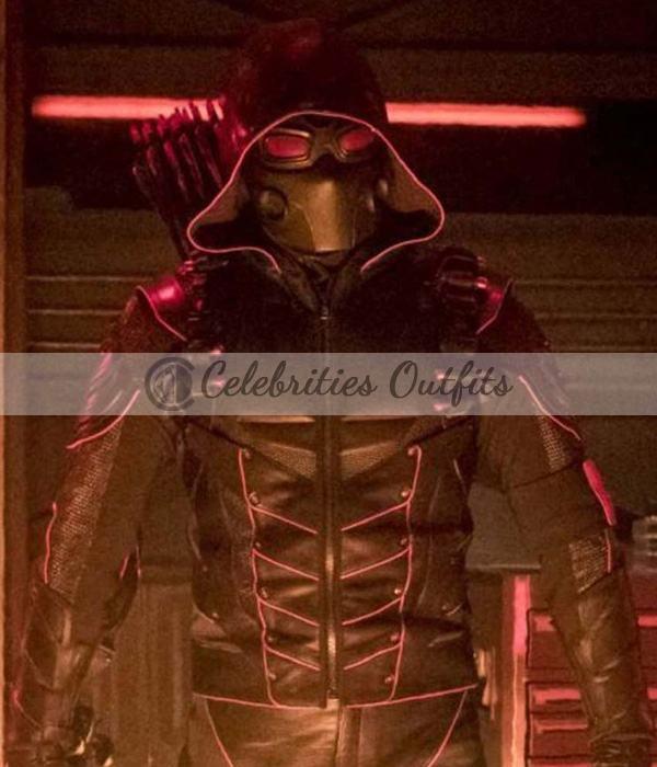 crisis-on-earth-x-dark-arrow-jacket