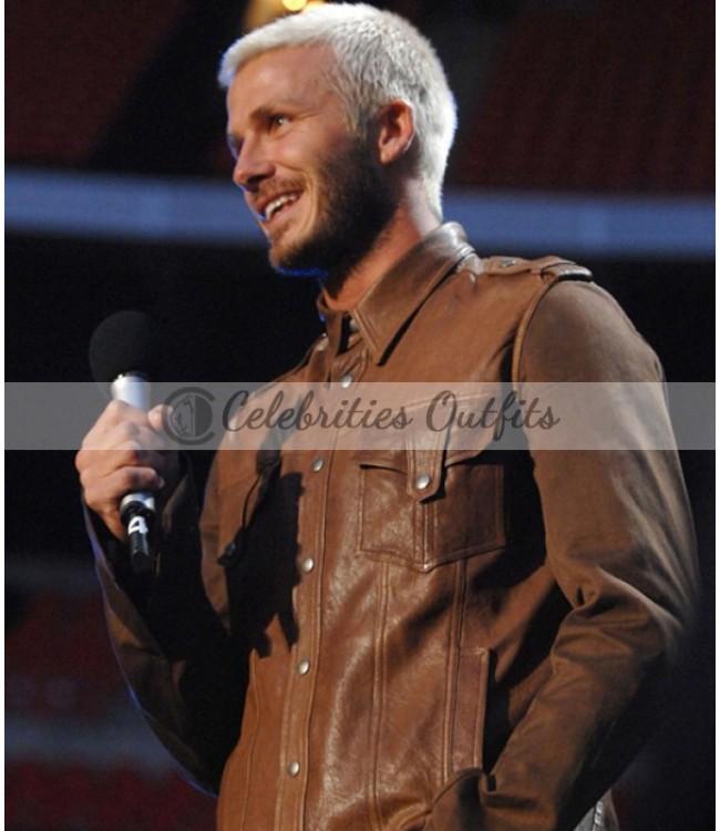 david-beckham-brown-jacket