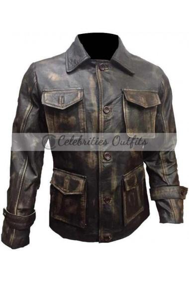 dean-winchester-supernatural-distressed-jacket