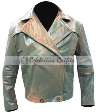 defiance-season2-grant-bowler-distressed-jacket