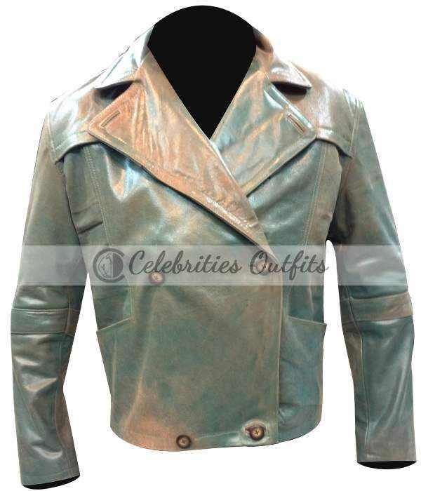 defiance-season2-grant-bowler-distressed-jacket