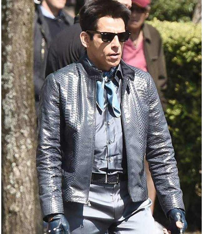 derek-zoolander2-ben-stiller-jacket