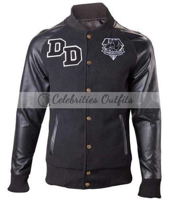 diamond-dogs-big-boss-84-jacket
