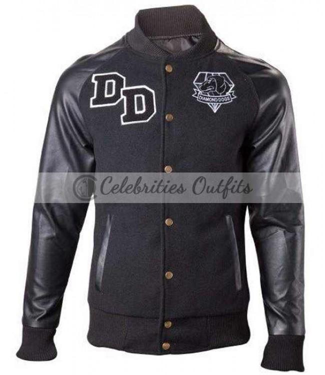 diamond-dogs-big-boss-84-jacket