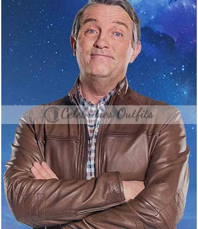 bradley-walsh-doctor-who-jacket