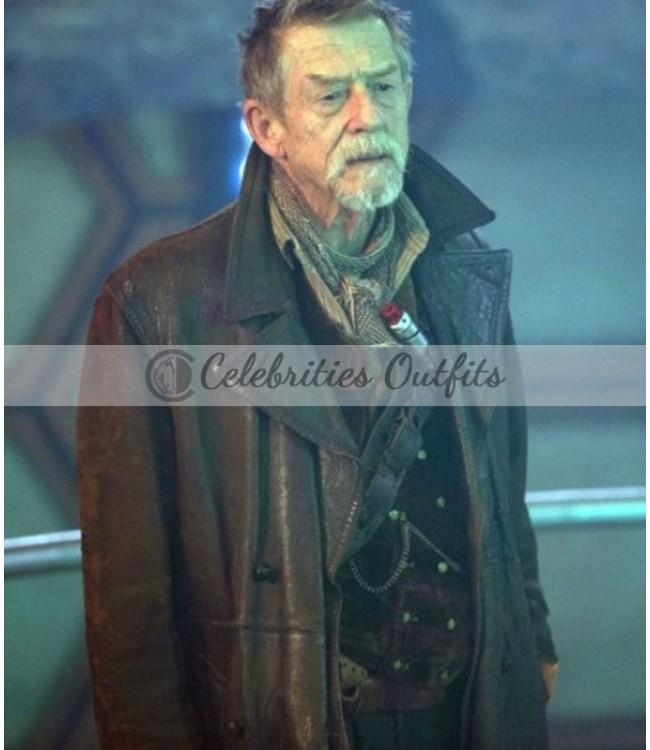war-doctor-who-jacket