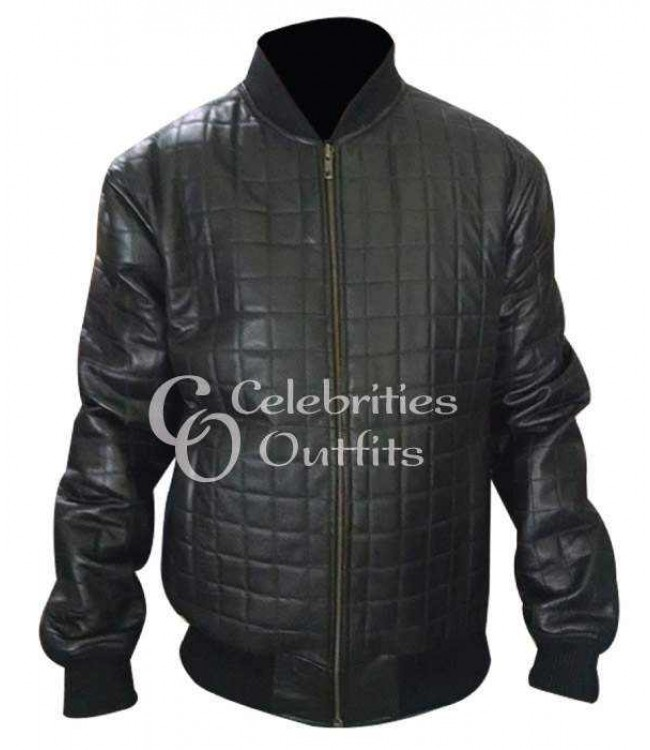 drake-quilted-bomber-leather-jacket