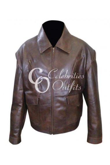 eastenders-daniel-coonan-jacket
