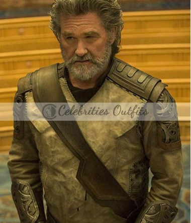 ego-guardians-the-galaxy-2-jacket