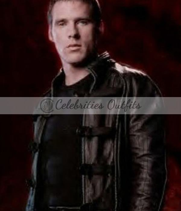 ben-browder-farscape-jacket