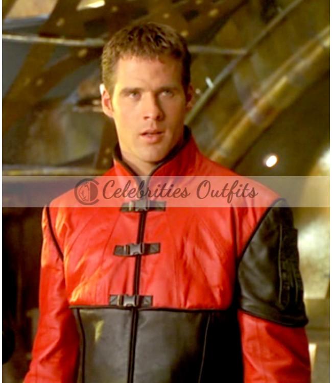 john-farscape-jacket