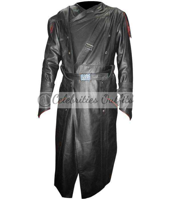 red-skull-trench-cosplay-leather-coat