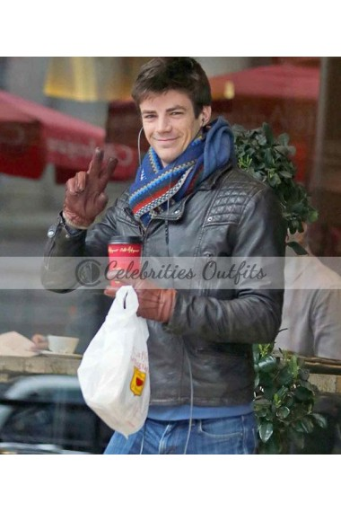 flash-grant-gustin-quilted-jacket