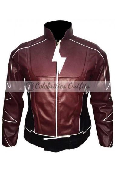 flash-real-jay-garrick-jacket-costume