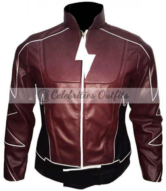 flash-real-jay-garrick-jacket-costume
