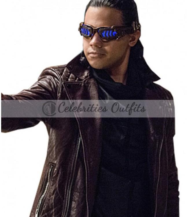 flash-reverb-brown-jacket