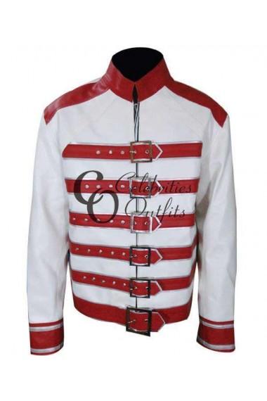 freddie-mercury-white-red-leather-jacket