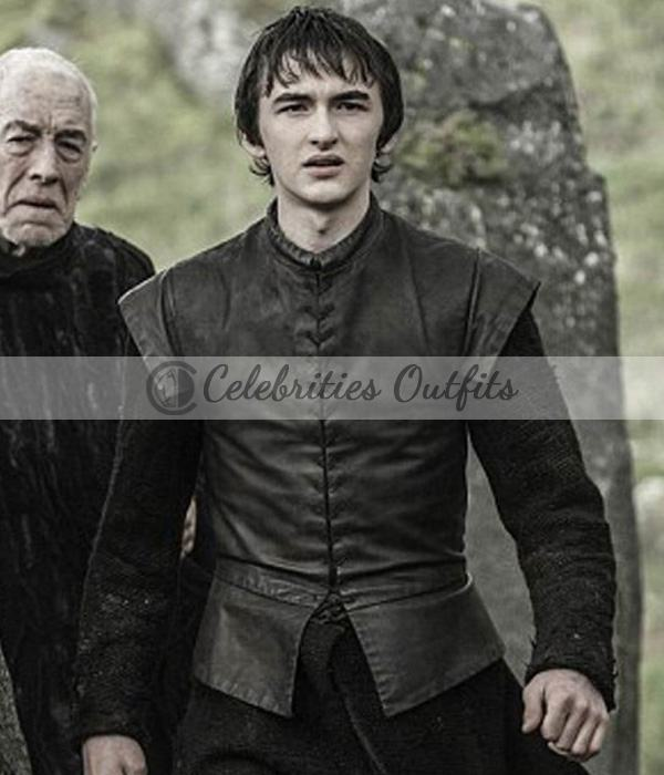 bran-stark-game-of-thrones-vest