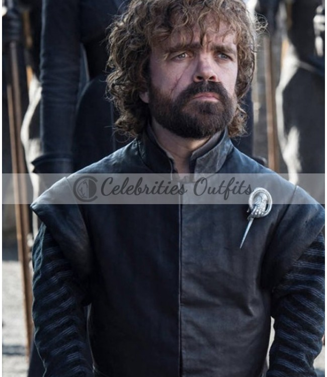tyrion-lannister-game-of-thrones-vest
