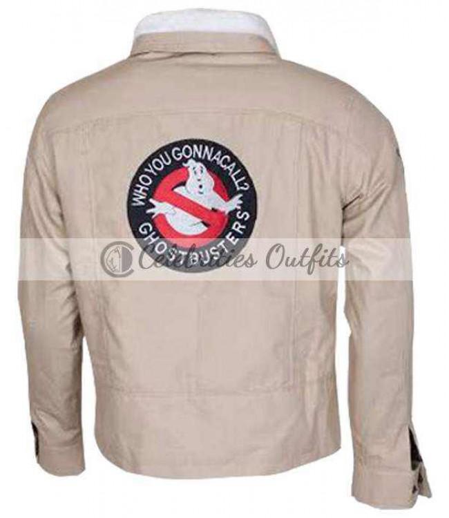 ghostbusters-bill-murry-beige-jacket