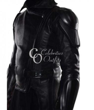 gi-joe-cobra-commander-coat-costume