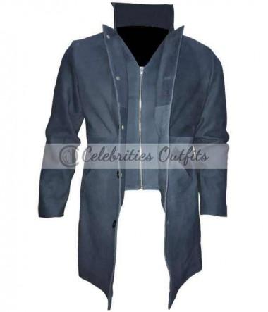 governor-walking dead-s5-coat