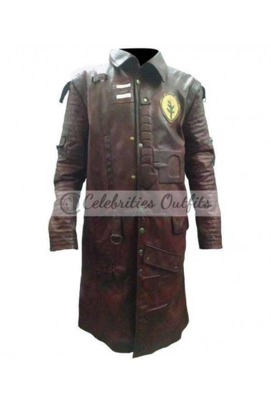guardians-of-the-galaxy-yondu-udonta-coat