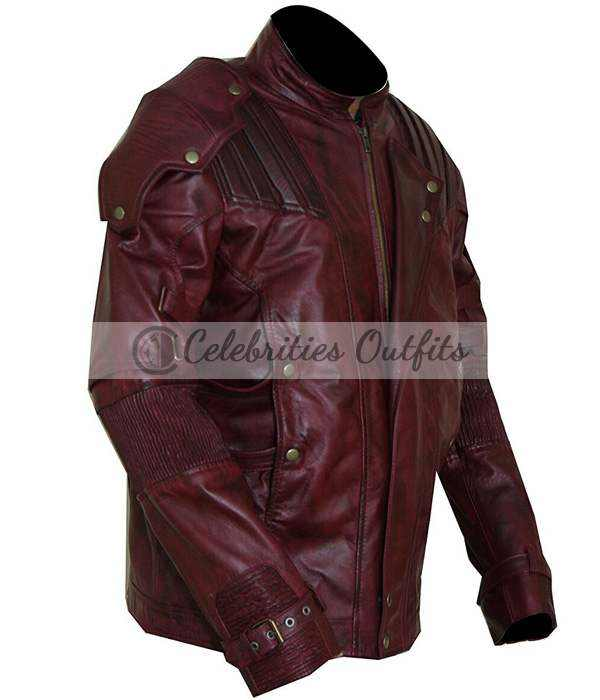 guardians-of-the-galaxy2-starlord-jacket