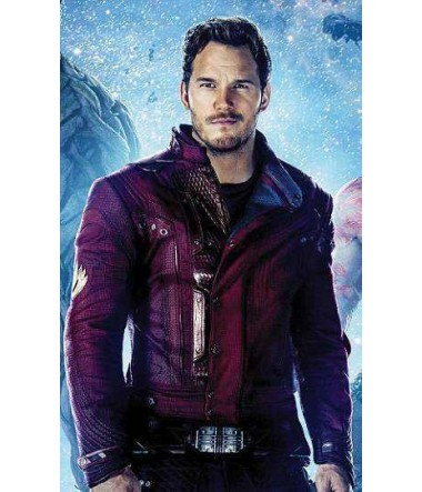 guardians-of-the-galaxy2-star-lord-jacket