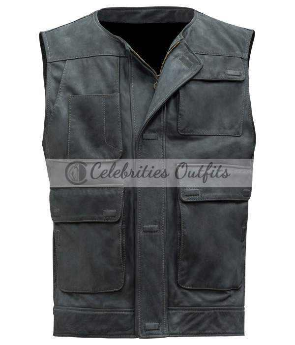 han-solo-empire-strikes-vest