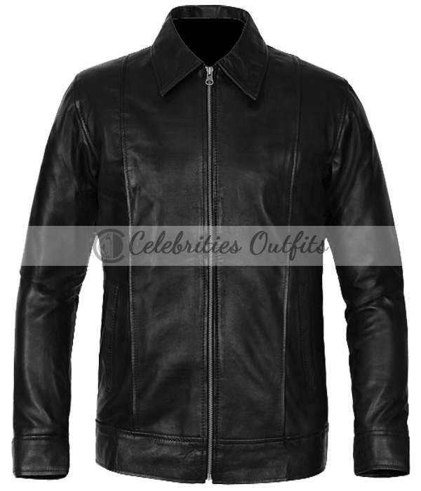 hank-moody-californication-s5-black-jacket