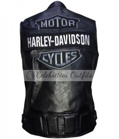 harley-davidson-motorcycle-vest