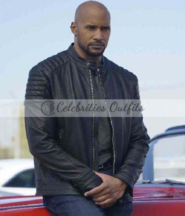 henry-simmons-agents-of-shield-jacket