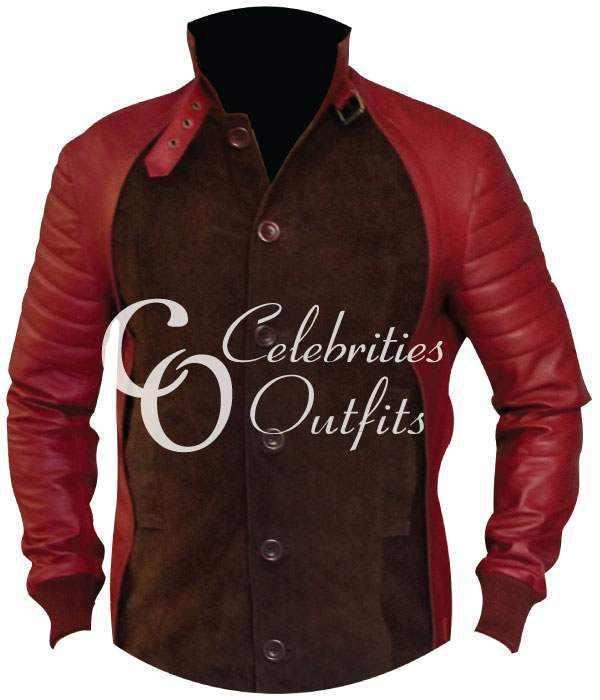 horns-movie-daniel-radcliffe-leather-jacket