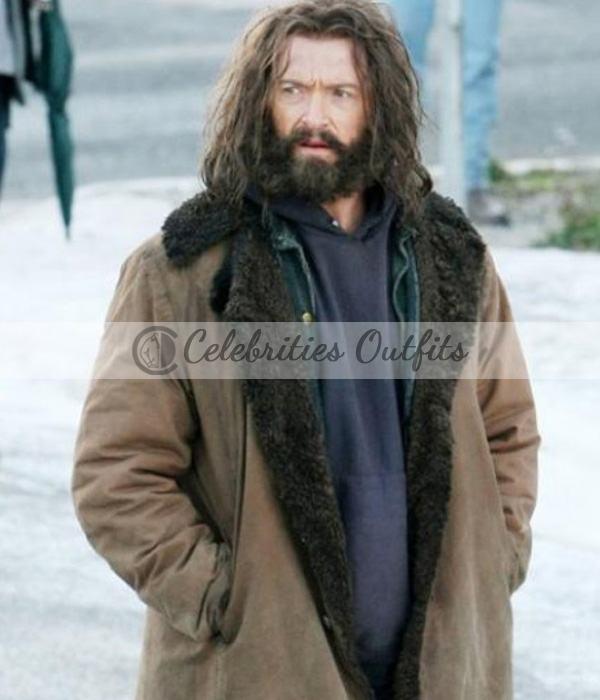 x-men-hugh-jackman-fur-coat