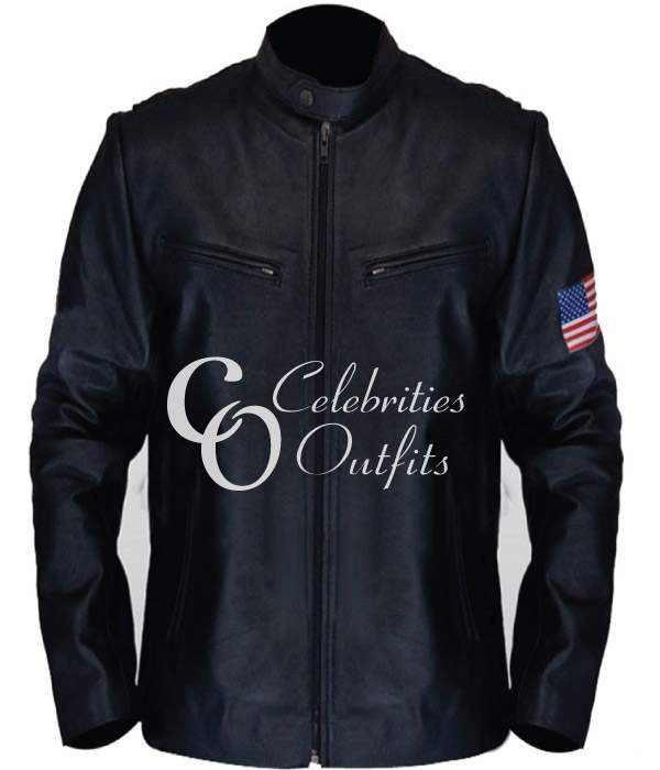 hugh-jackman-swordfish-black-jacket