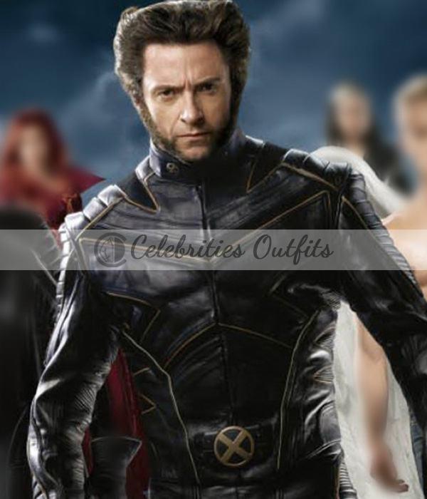 x-men-hugh-jackman-costume-jacket