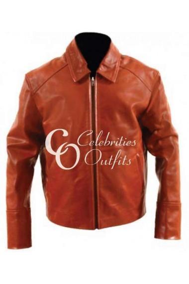 inception-joseph-gordan-levitt-brown-jacket