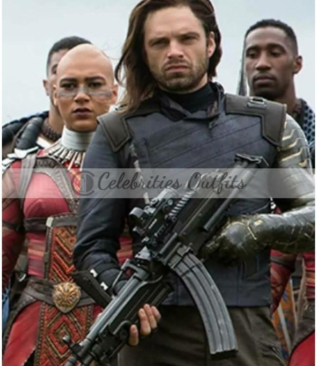 avengers-infinity-war-bucky-barnes-jacket