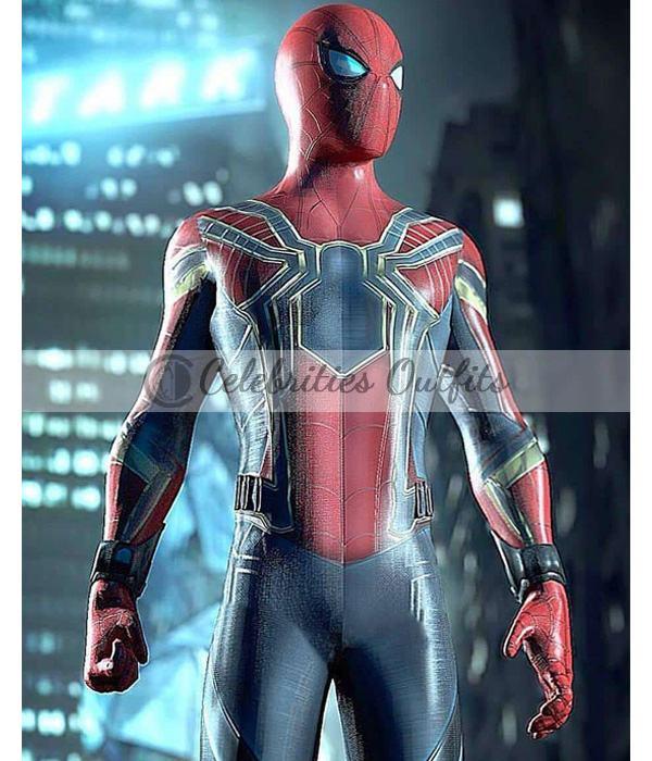 infinity-war-spider-man-jacket
