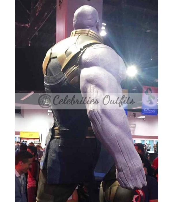 infinity-war-thanos-vest-jacket
