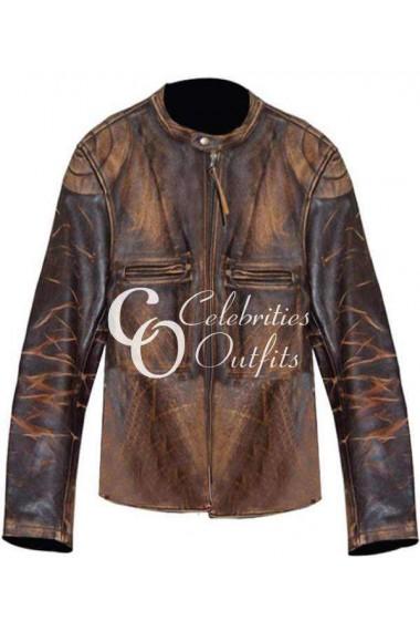 italian-job-seth-green-leather-jacket