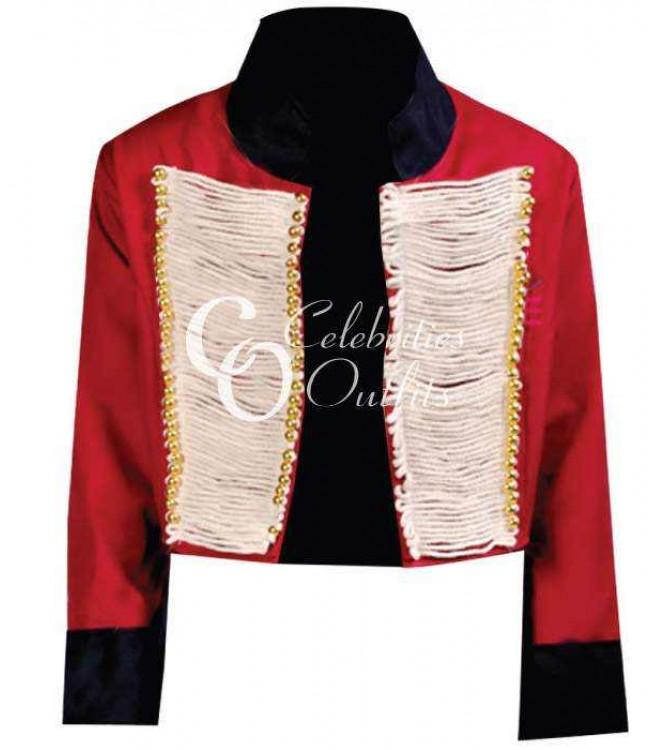 james-marsters-torchwood-john-hart-jacket
