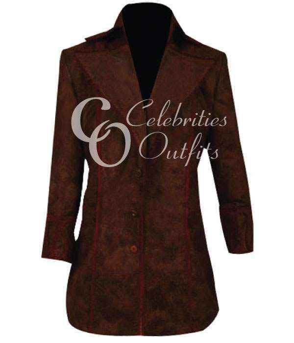 johnny-depp-alice-wonderland-brown-coat