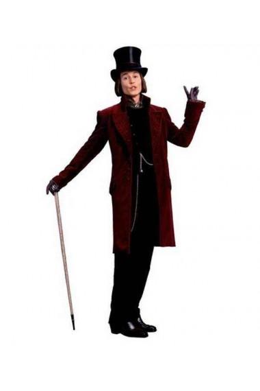 johnny-depp-charlie-chocolate-factory-coat