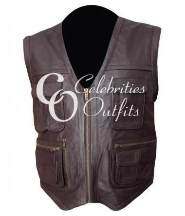 chris-pratt-jurassic-world-leather-vest