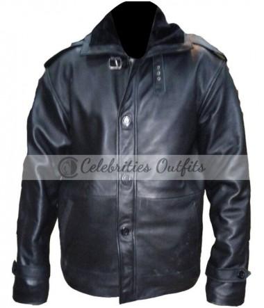 kanan-tape-50-cent-fur-jacket