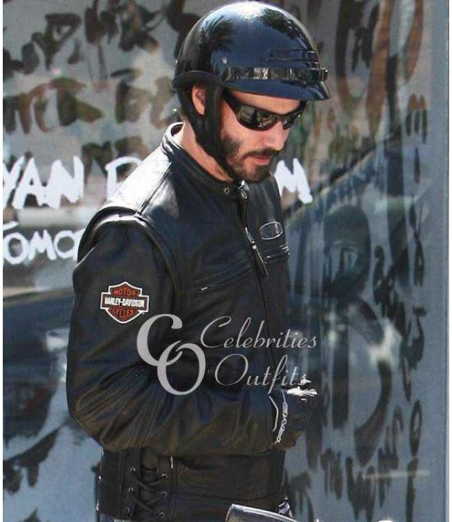 keanu-reeves-harley-davidson-biker-jacket
